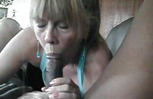 Squirt Gasms 3 Veronica videos xxx amateur latino Vain