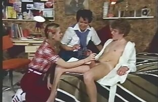 Tara Aire, Rod Pierce, Samantha Fox en videos porno español latino gratis una escena xxx vintage