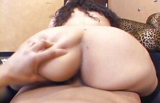 Bastante peliculas de porno latino gordito fistfuck