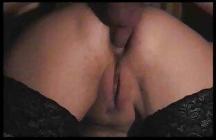 VAMPIRE SEX - video peliculas porno en audio latino musical porno hardcore mamada POV gótica