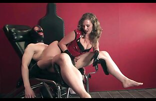 Sharon mitchell, peliculas porno completa en español latino jay pierce, marco en clásico xxx clip