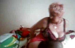 Esmer Doble pene porno español l Bayan ile uclu porno