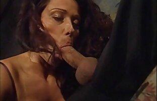 mulher fruta pao videos pono latino 1