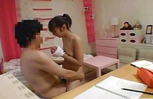 Joven gordita peliculas porno en audio latino tatuada follada por todos los agujeros