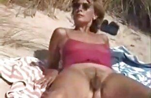 Puta rubia se folla al camarógrafo después de videos porno español latino la sesión de fotos