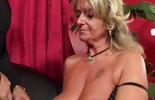 Jessica Alba, Valerie video porno audio latino Rae Miller - Dark Angel s1e05