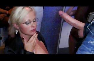 ella video porno audio latino conoce tu deseo