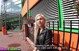 Asiática con un buen perchero complacida por su amo de pelo largo videos xxx amateur latino