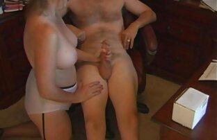Lollipos porno casero en español latino Teil1