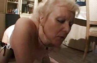 Morena anal follada duro con porno latino completo DP en un trío FMM