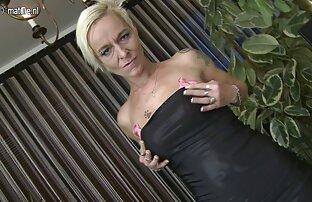 Kaoru porno latino en vivo Shiojima - Esposa JAV Sexo duro y facial desordenado