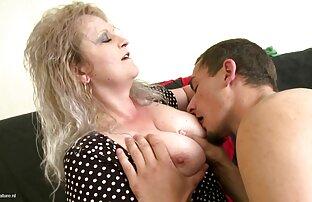 Camshow de miembros de Briana Lee del 18 de peliculas de porno español latino febrero de 2015