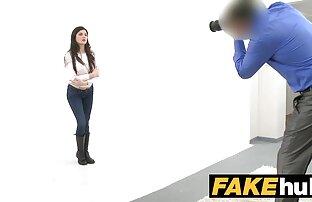 Bonitas videos de sexo latino gratis abuelas