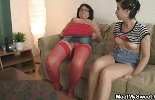 Lesbianas videos latinasxxx adolescentes atrapadas jugando coños con un consolador