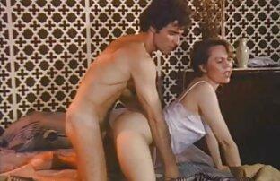 Mami como ver porno latino Putzfrau