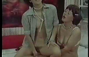 ¡Maggie Green te lleva a casa desde videos pornográficos latinos el club para BJ!