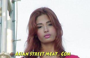 Sexy vídeos porno en español latino mujer árabe follar con su amante