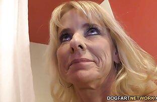 British mamada babe facialized después de chupar xxx peliculas completas en español latino
