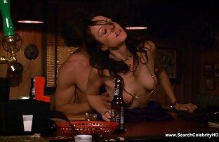 Linda latina manndybrunette solo webcam video porno audio latino