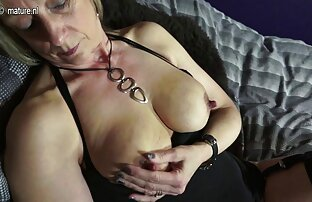 cams89 videos porno en español latino gratis
