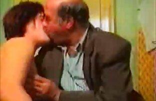 Euro parejas esposa intercambiando en un yate porno en audio latino