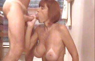 Grandes pedos de culo desnudo porno gratis online español