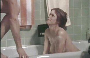 Tigr, el rey Paul, R.J. Reynolds en una película de sexo videos pornos audio latino clásico
