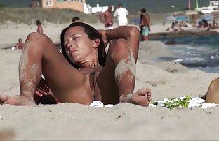 Monica videos de sexo gratis en español latino esta desnuda y un bebe