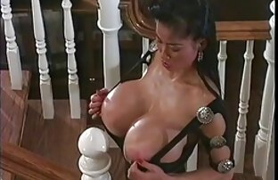 DVD 774 follando hispanas Cherry