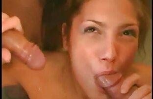 La videos xxx amateur latino llamada de la diosa rubia (1977)