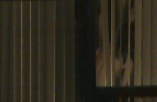en la oscuridad santa latina videos gratis 31
