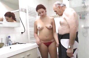 Zwei geile ver porno latina stuten