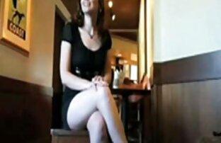 FetishNetwork Marina Angel ver peliculas porno en español latino panty mordaza bdsm sexo