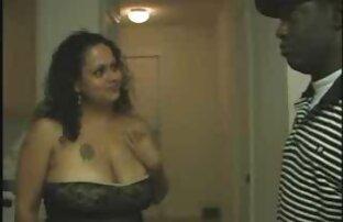 Caliente pareja show webcam follando hispanas con facial