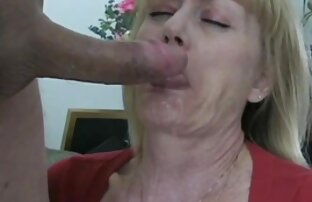 katt dylan mezclado porno latino espanol thai n black sexy freak recibe una paliza