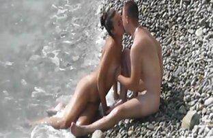 Pas de ispanas pornos preliminaire je veux de la baise direct !!