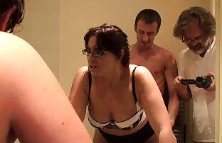 Zorra se excita con xxx hd latino la terapia sexual del médico