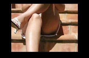 gordo se folla a la adolescente videos pornos caseros en español latino y se corre