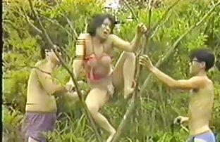 Jennifer Jade 25/10/15 1 vídeos de sexo latino