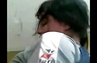 NO videos caseros latinos xxx Mamá Monta NO Hijo