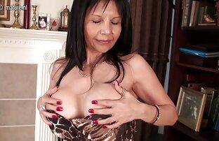 Clare Richards 28oct15 videos porno en idioma español latino 1