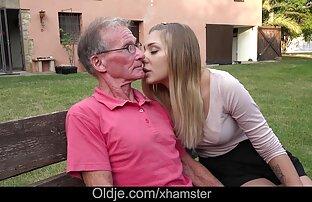 Vecina me pidió que peliculas de porno español latino la filmara a ella y a su amante