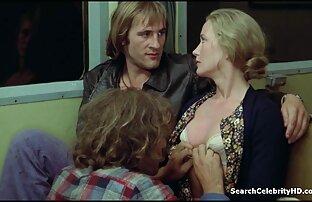 Alexis ver peliculas xxx en español latino May y Lexi folladas en un gangbang en una habitación de hotel
