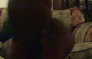 Vanessa Alves desnuda de sudamericanas follando The Chick's Ability