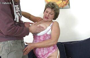 Izolda embarazada # porno casero latino en español 02 de MyPreggo.com