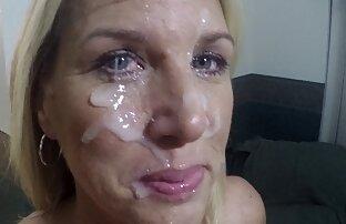 Sophia Lares ver peliculas porno español latino 02-08-2014
