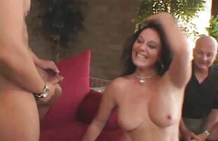 Jazmín chantaje porno español l