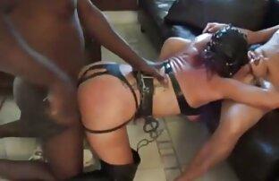 Perra cuñada culo sofocando a porno del bueno latino melanie hicks