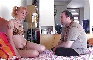 Nena de al lado recibe una buena paliza de una gran polla lo mejor del porno latino