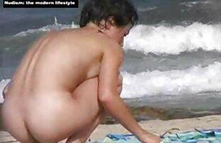 chica caliente jugar porno anime en español latino webcam 111111